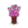 和风秋日 插花.png