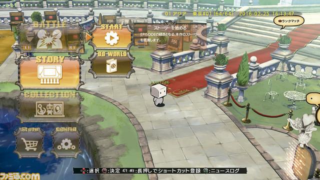 《罪恶装备:启示者》公布最新游戏画面截图