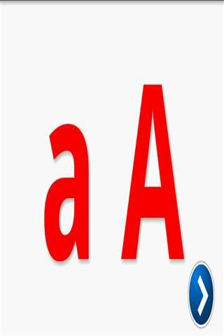 logo logo 标志 设计 矢量 矢量图 素材 图标 320_480 竖版 竖屏