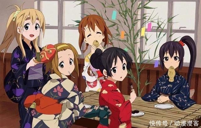 日本七夕不是情人节?!在日本过七夕是什么样的体验