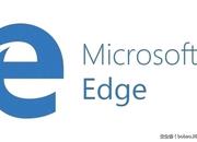 【漏洞分析】对Edge浏览器的js解析引擎Chakra漏洞CVE-2017-8548的分析