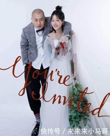 快手主播界好事不断:方丈结婚,吴迪也喜当爸?