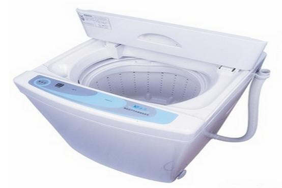 清洗洗衣机小妙招 清洗洗衣机的方法_360问答
