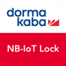 NB-IoT 云锁