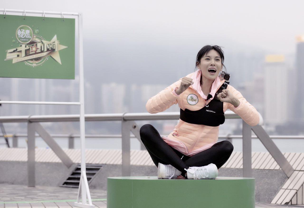 《二十四小时》头像天台演技再现爆发无间道特朗普表情陈坤图片