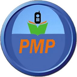 PMP in Mobile - FREE