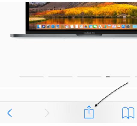 苹果手机长截屏,手机7苹果长屏截屏_无忧考吧手机苹果怎么下载图片