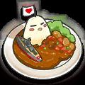 材料-海军咖喱.png