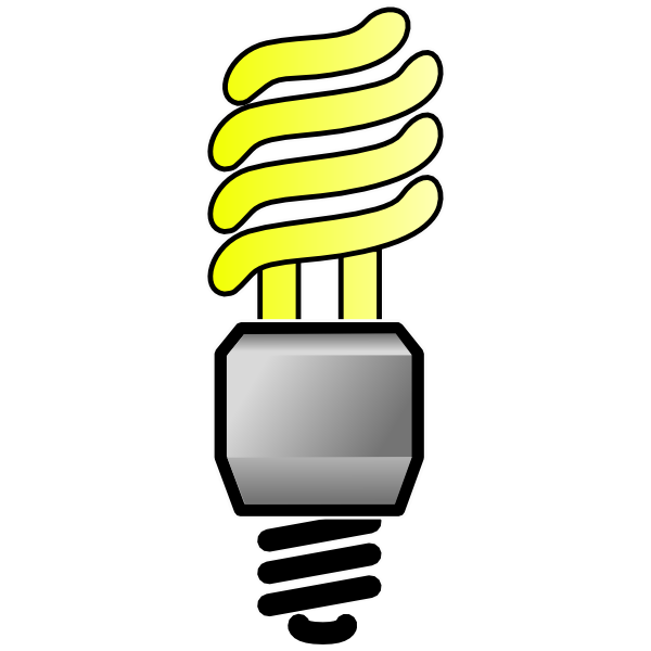 MW Flashlight