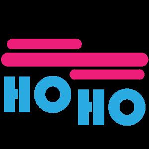 HO HO Chat