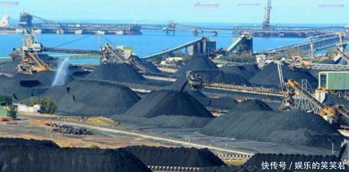 中国投资5000亿建超级工程, 一年挣2.3万亿, 造福千万人!