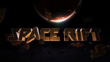 《时空裂痕》11月15日登陆PSVR 视频可跑120帧