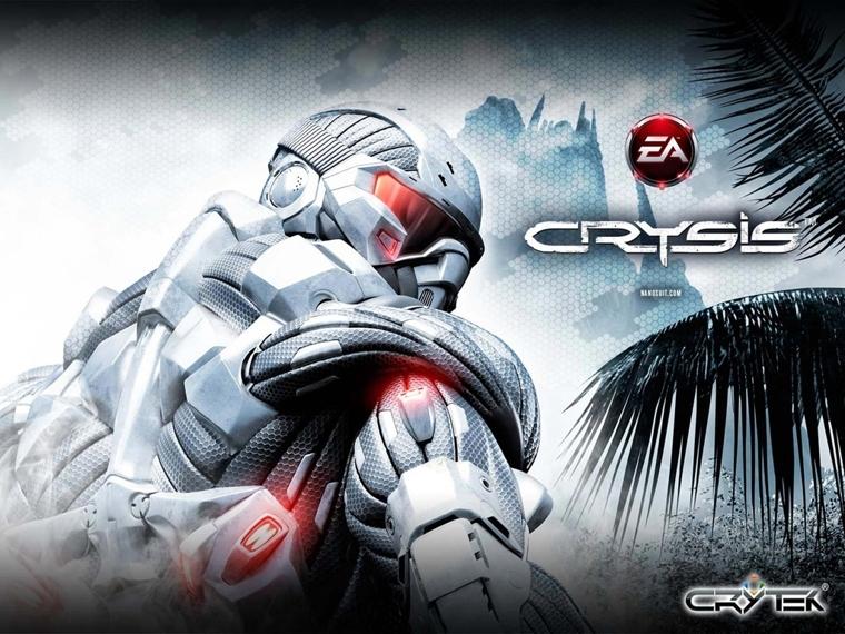 Crytek怎么会沦落到拖欠工资呢? (5).jpg