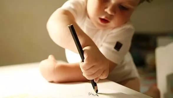 老师罚孩子写300遍上课不说话,这位妈妈的做法很赞! - ddmxbk - 木香关注家庭教育