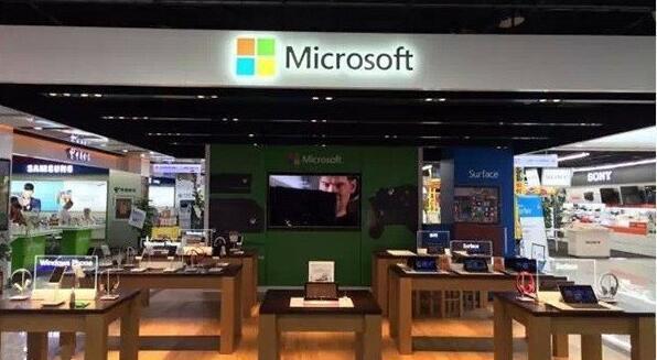微软:升级Win10失败 免费送笔记本一台