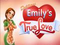 美食餐厅7:艾米丽的真爱