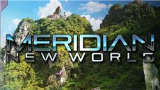 科幻RPG&RTS 《子午线:小队22》公布