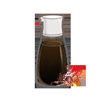 酱油.png