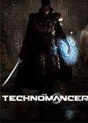 《机械巫师》的剧情背景位于火星,玩家可以在科幻和魔幻之间游走,不仅能使用魔法技能,还有多种高科技武器可以使用。通过对话选择,游戏剧情也会随之更改,并且包括五种结局,还有武器制造系统以供玩家战斗时更换装备。