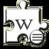 WikiMotifs Library B1