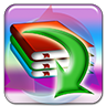 Rar Archive Plus for Android