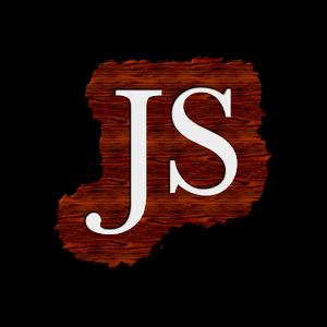 JS Tube