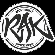 MH. R.A.K.