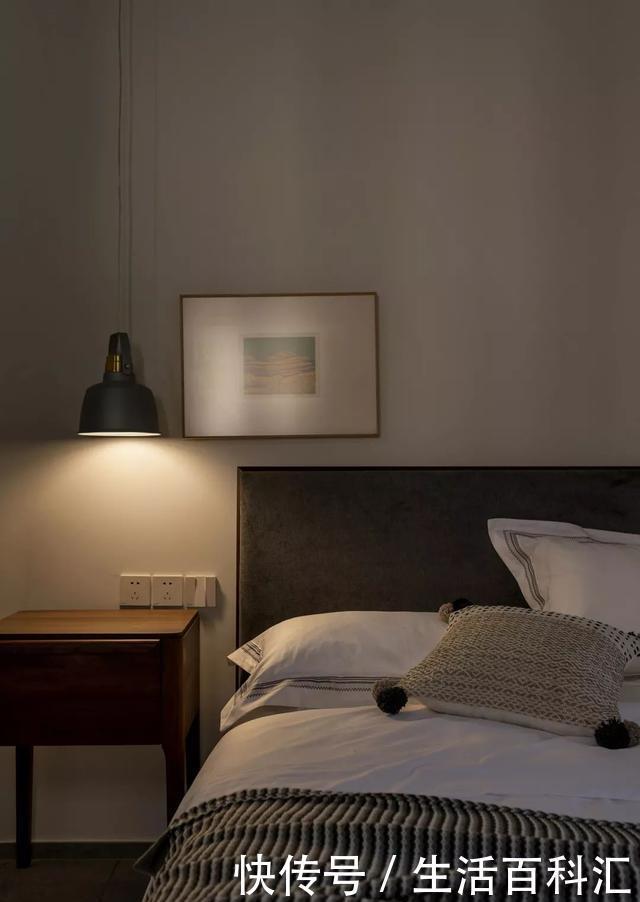 家居丨原木v原木风别墅,难得的质朴与浪漫广州装软别墅图片
