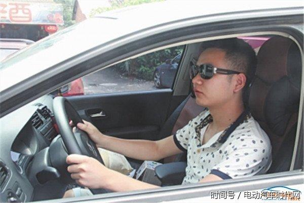 夏天发生交通事故的罪魁祸首:居然是这些 - 一统江山 - 一统江山的博客