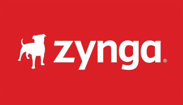 前EA发行副总裁被任命为Zynga公司CEO
