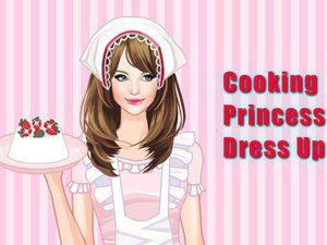 性感美女厨师,性感美女厨师小游戏,360小游戏性感万茜阮经天图片