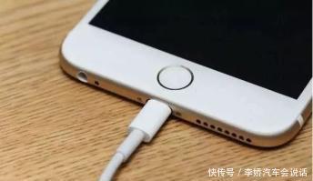 上海果修科技