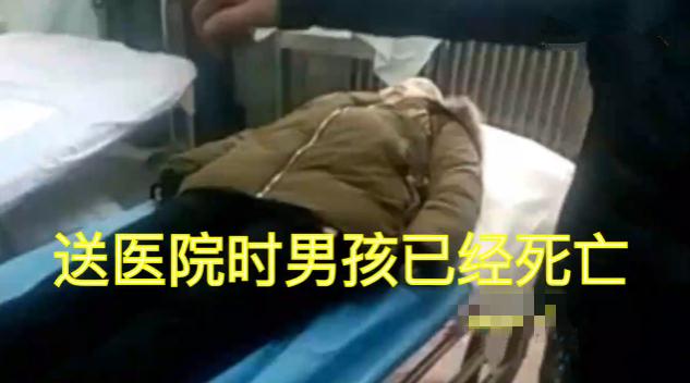 【转】北京时间      井盖里扔鞭炮身亡 头部有一摊血倒在地上 - 妙康居士 - 妙康居士~晴樵雪读的博客