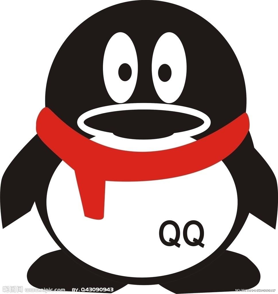 基本信息 编辑本段 空间[1](qzone)是腾讯公司于2005年开发出来的多