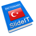 SlideIT Turkish-F - Türke Pack