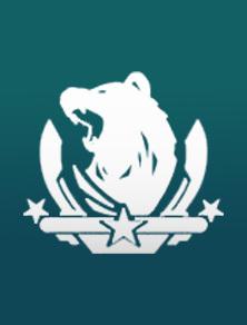 北方联合logo.jpg