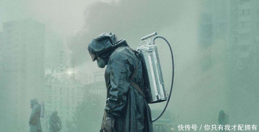 世上最邪恶技术:致癌比核武器更狠?为了阻止中国,美国人真拼了