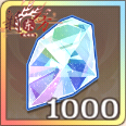 幻晶石x1000.png