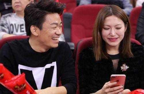 王宝强新助理曝光成热点?网友都在替马蓉遗憾!