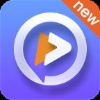 奇珀市场newV5.0.7
