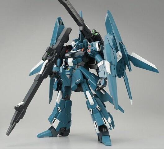 HG里歇尔C型Defenserb-Unit