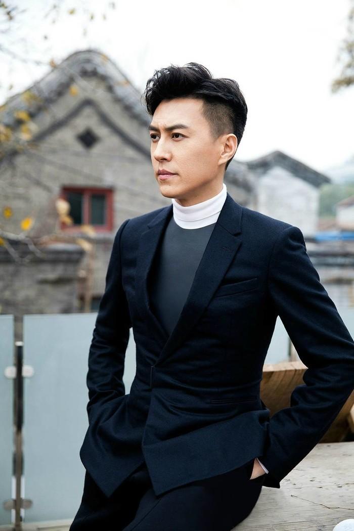 跨界歌王 补位歌手 黄渤 靳东成热门