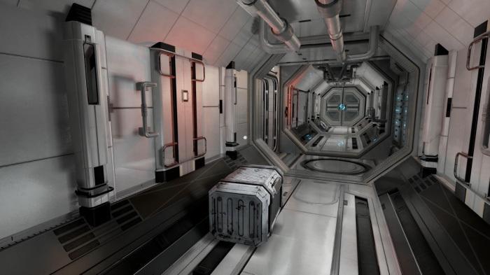 爱丽丝VR图4.jpg