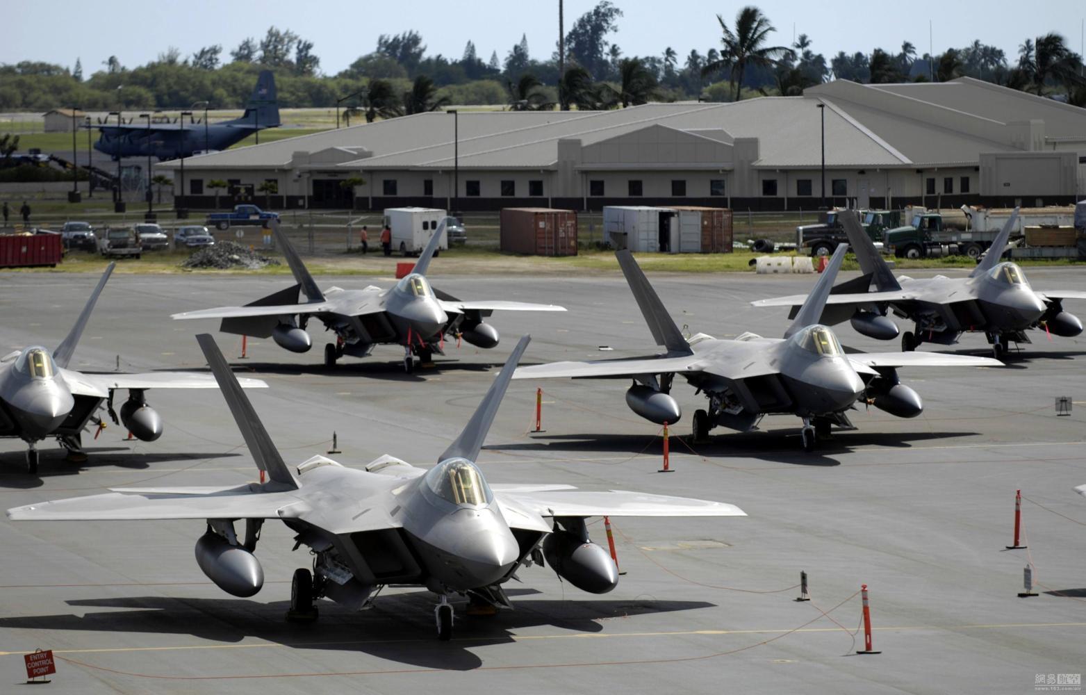 美国列世界最强空军榜单 看到中国排名俄罗斯彻底坐不住了 - 谭笑古今 - 谭笑古今