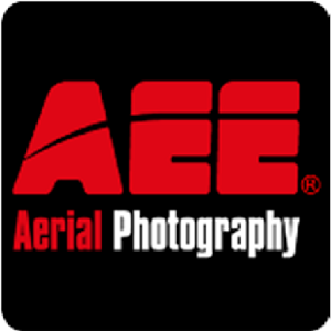 AEE AP2.01
