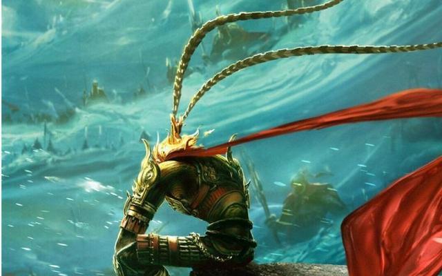 壁纸 海底 海底世界 海洋馆 水族馆 640_400