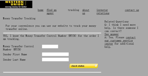 外贸西联手机状态用汇款v外贸?_360问泰坦陨落操作指南图片