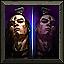 暗黑破坏神3-法师