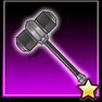 紫打的战槌.png