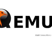 """【漏洞预警】比""""毒液""""更恐怖!QEMU再曝高危漏洞(更新PoC)"""